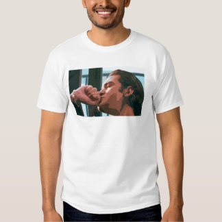Band era's Gif Shirt