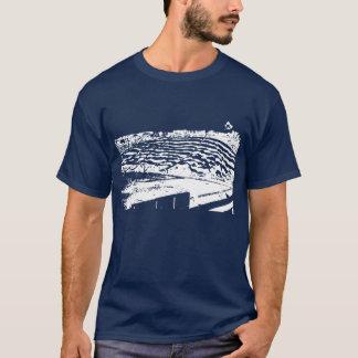 Banderola Comando Svr T-Shirt