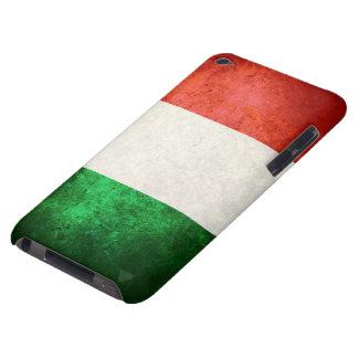 bandiera Italia iPod Touch Covers