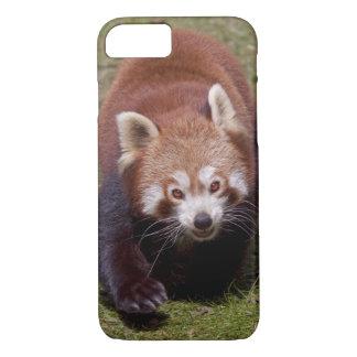Bandit iPhone 8/7 Case