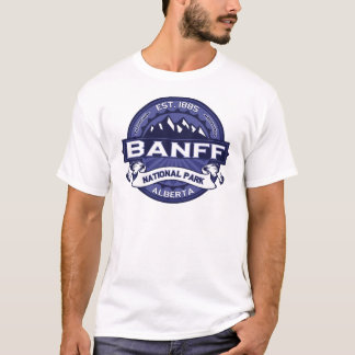 Banff Midnight T-Shirt