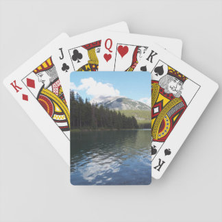 Banff Playing Cards