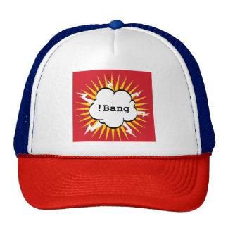 ! = Bang Cap