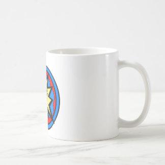 Bang Me? Mug