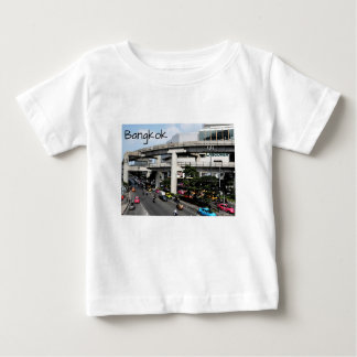 Bangkok Baby T-Shirt