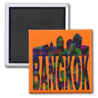 Bangkok Magnet