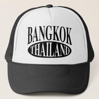 Bangkok Thailand Trucker Hat