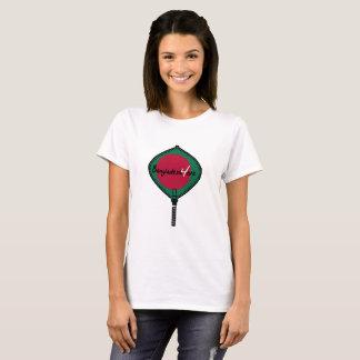 Bangladesh - Amar Shonar Bangla T-Shirt