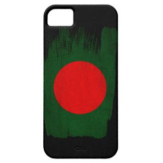 Bangladesh Flag iPhone 5 Cases