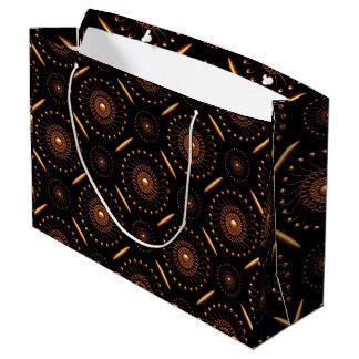 Bangles-n-Bobbles Gift Bag