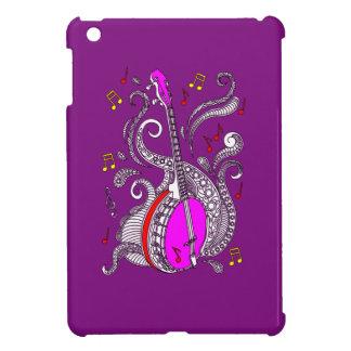 Banjo Cover For The iPad Mini