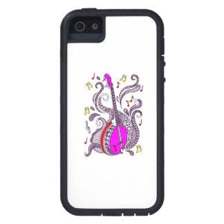 Banjo iPhone 5 Case