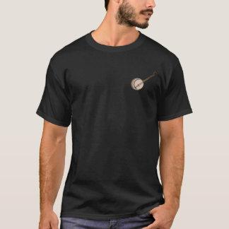 Banjo Lesson Tee Shirt