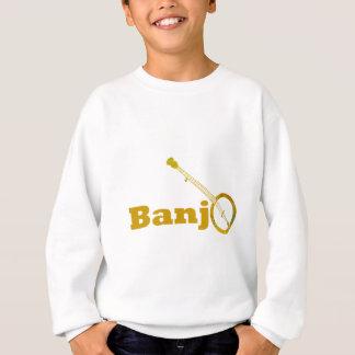 Banjo O Sweatshirt