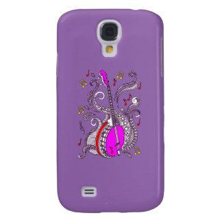 Banjo Samsung Galaxy S4 Case
