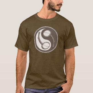 Banjo Yang T-Shirt