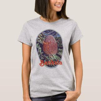 Banksia T-Shirt