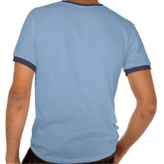 Banned in 62 School Prayer Shirt