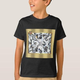 BANNER_GOLD_SITE_1 T-Shirt