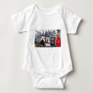 banner google plus (1)sm baby bodysuit