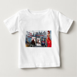 banner google plus (1)sm baby T-Shirt