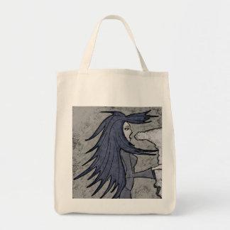 Banshee Bag