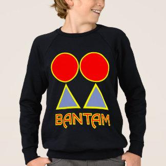 Bantam Kids' American Apparel Sweatshirt