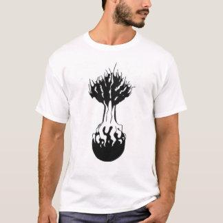 Baobab T-Shirt