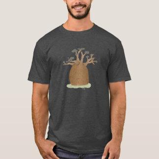 Baobab Tree T-shirt