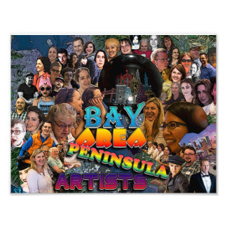 BAPA Team Group Collage Photo