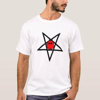 Baphomet T-Shirt