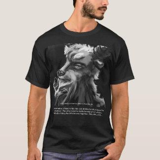 Baphomet - The Goat T-Shirt