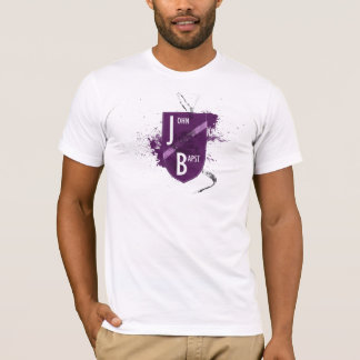 Bapst Senior Shirt v3