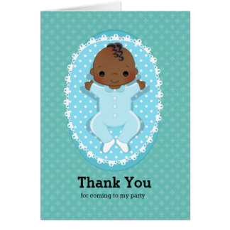 Baptism baby * choose background color card