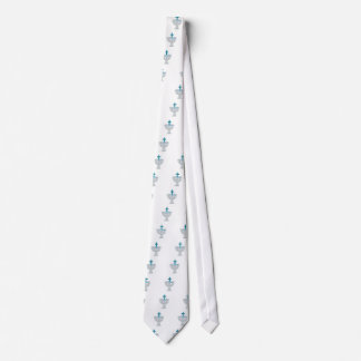 Baptismal Font Tie