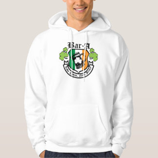 Bar-A Parade Day Hoodie