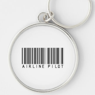 BAR AIRLINE PILOT LIGHT KEY CHAINS