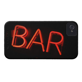 Bar Blackberry Bold Case