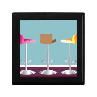 Bar_Chairs_Stools Gift Box
