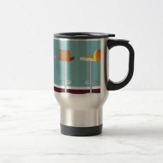 Bar_Chairs_Stools Travel Mug