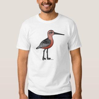 Bar-tailed Godwit Shirt