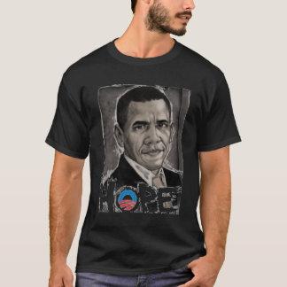 Barack Hope T-Shirt