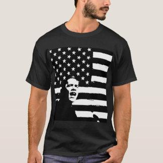 Barack Obama '08 T-Shirt