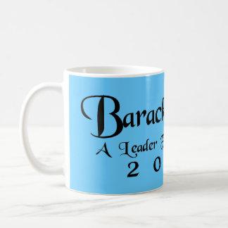 Barack Obama 2012 Mugs