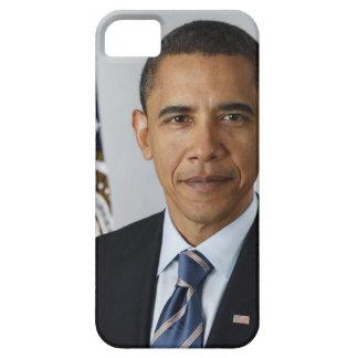 Barack Obama iPhone 5 Cases