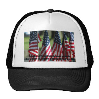 Barack Obama Change quote Hat