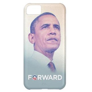 Barack Obama Forward iPhone 5 Case