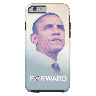 Barack Obama Forward iPhone 6 case