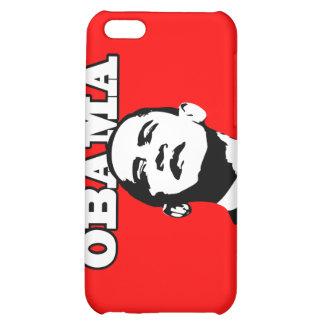 Barack Obama iPhone 4 Case