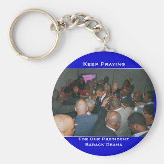 Barack Obama Key Chain ...